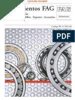 FAG WL41 5203 2000 SB CDR.pdf