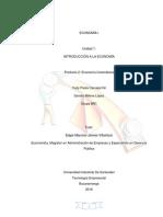 ECONOMIA producto 2.docx