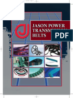 JASON INDUSTRIAL BELTS CDR.pdf