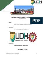 PAVIMENTOS REFORZADOS Y CASO PRÁCTICO EN LA CIUDAD DE HUÁNUCO.docx