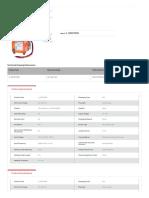 Plasson Flow Solutions [Flowsolutions.plasson.com] (2)