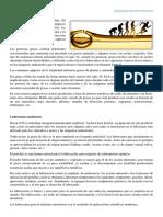 Historia de los lubricantes.docx