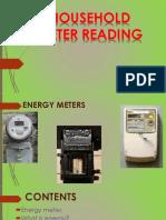 Household Energymeteres(Pururaj)