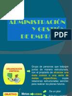 Administracion Copia 2