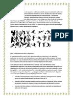 Definición de Cultura Física (2).docx