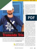 Wordpress-LM94.pdf