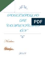Portafolio De Comunicación.docx