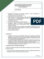 Guia_de_Aprendizaje 03 Conceptos Redes
