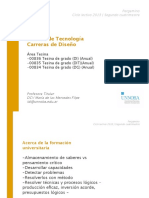 Tesina clase 1.pdf