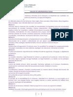 RESUMEN_COMPLETO_DE_TALLER_DE_JURISPRUDE.docx