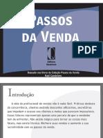 Os Passos Da Venda.pdf