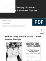 immunotherapy-cancer-past-present-next-frontier.pdf