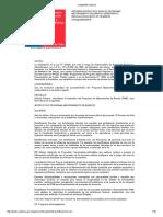 CXFRGDXuivalenciasalias-12ASFASE