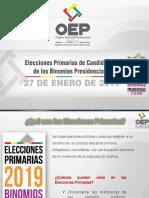 CAPACITACION - PRIMARIAS 2019.pdf