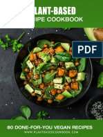 80-plant-based-recipe-cookbook-sample
