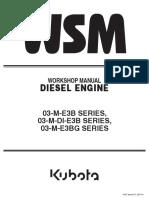 Manual de Taller V2403 MT- E3B.pdf