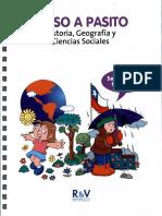 paso a pasito historia.PDF