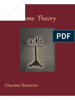 GT_book[001-010].en.es