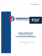 Procesos Administrativos Modulo Listo Ok 2016