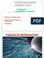 Activi. naturales III periodo grado 5º.pptx