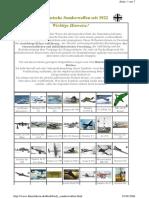 Flugscheiben Bereits 1919 Arbeitete Deutschland An Der Entwicklung Entsprechender Technologien VR.pdf
