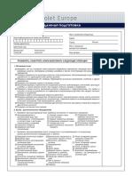 PDI_Inspection_Sheet_RU.pdf