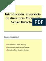 Introduccion-al-servicio-de-directorio-Active-Directory.pdf