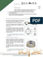 0013 resistencias abrazaderas.pdf