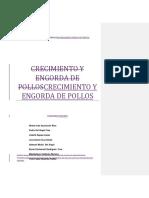 PROYECTO POLLOS. (1).docx