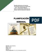 PLANIFICACION VI 26 - 30- 11.docx
