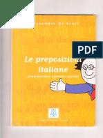 Giuli Alessandro.-Le preposizioni italiane.pdf