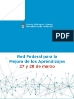PPT-Aprendizaje-2030-Red-federal-PROYECTAR.pdf