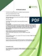 Hp-Proliant.docx