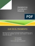 pavimentoflexibleyrigido-121122114624-phpapp01