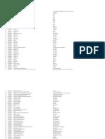 unspsc.pdf
