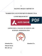 51698285-Axix-Bank-Project (1).docx