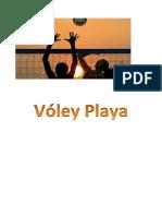 APUNTES EDUCACIÓN FÍSICA DE VOLEY PLAYA.docx