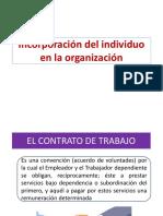 03 Concepto y Tipo de Remuneraciones (1).pdf