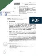 B2 Erkundungen Kurs- Und Arbeitsbuch LÖSUNGSSCHLÜSSEL