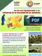 Productos de uso agropecuario José Luis Guil.pdf