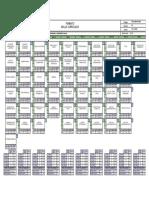 Plan de Estudio INAV-201910.pdf
