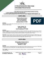 BC VPK Directions To VPK Registration Sites - November