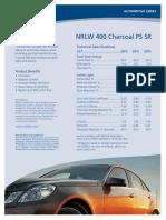 NRLW-400-CHARCOAL-20_35_50