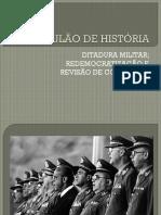 DITADURA AULÃO[5191]