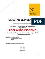 TRABAJO DE AUTOMA.docx