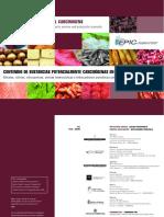 Contenido de sustancias potencialmente cancerígenas en alimentos - EPIC.pdf