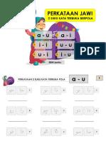 bina suku kata ikut pola bbmjawiku.pdf