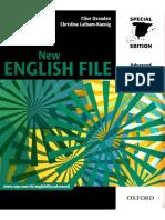 NEF_Advanced_SB.pdf