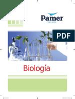 TEORIA BIOLOGIA IV BIM.docx