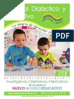 1. CATÁLOGO 2018 Habilidades y Destrezas.pdf